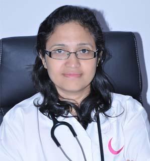 Dr.RAJANI SONI