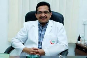 Dr P.V.Sridhar  MBBS