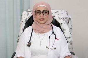 Dr.Wesam Hassan MBBS, MS (Dermatology)